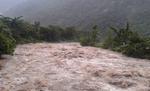 उत्तराखंड के पिथौरागढ़ जिले में बादल फटने से तबाही, सेना के सात जवान समेत 11 लोग लापता