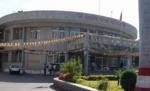 निकाय चुनाव में जीत के बाद भाजपा कार्यालय में जश्न का माहौल
