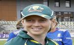 महिला एशेज से बाहर हुईं ऑस्ट्रेलियाई कप्तान लैनिंग