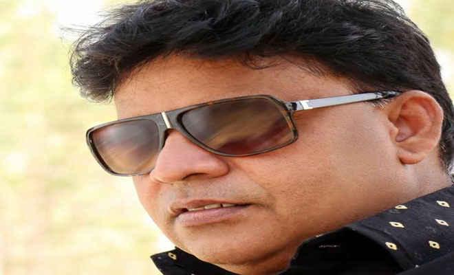 भोजपुरी फिल्म निर्माण के क्षेत्र में निर्माता प्रदीप सिंह ने सेट किया नया ट्रेंड