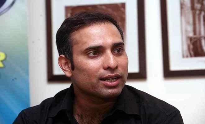 आस्ट्रेलियाई आक्रमण कमजोर, भारत 4-1 से जीत सकता है श्रृंखला: लक्ष्मण