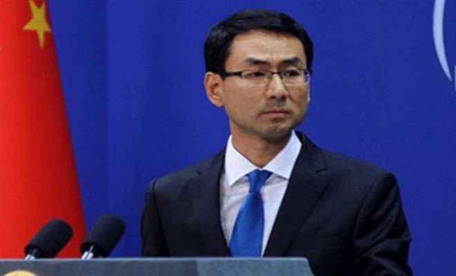 चीन ने दिए ब्रह्मपुत्र, कैलाश पर बातचीत के संकेत