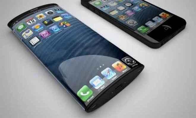 29 सितंबर से भारत में उपलब्ध होंगे एपल के नए मॉडल, कीमतें 64 हजार रुपए से शुरू