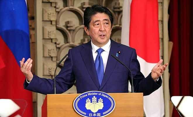 15 जापानी कंपनियां गुजरात में करेंगी निवेश