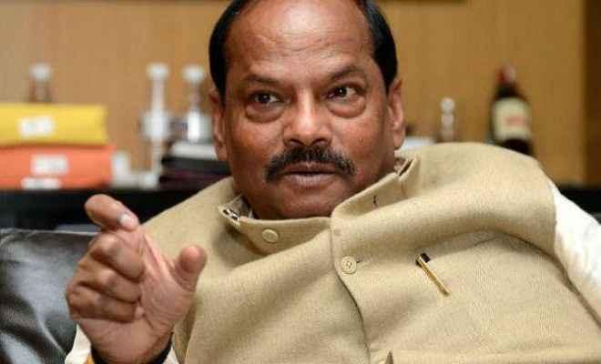 झारखंड में विधायकों-मंत्रियों को मिला ''सातवें वेतन आयोग'' का तोहफा