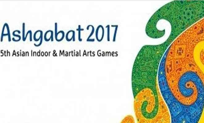 भारत ने जीते दो स्वर्ण सहित तीन पदक