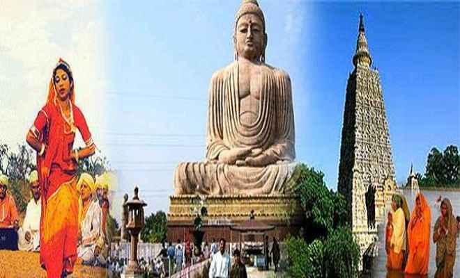 दुर्गा पूजा के अवसर पर करें सस्ते में पर्यटन स्थलों का दर्शन