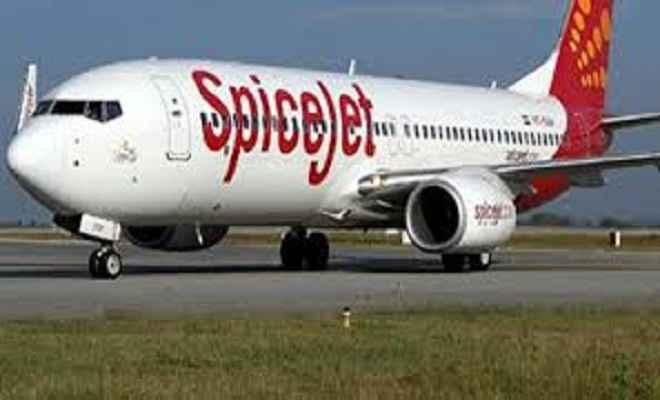 स्पाइस जेट के अजय सिंह होंगे एनडीटीवी के नए मालिक