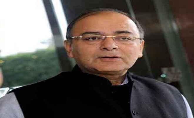 एयर इंडिया विनिवेश की प्रक्रिया बढ़ रही आगे : जेटली