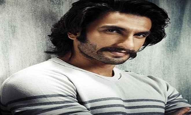 कबीर खान की फिल्म में रणबीर बनेंगे कपिल देव
