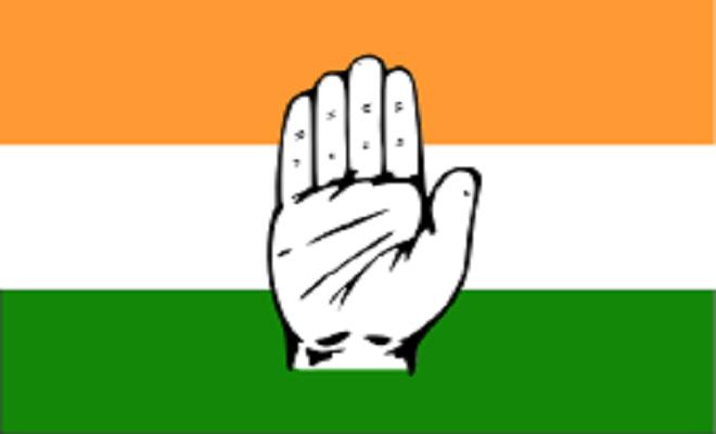 राहुल गांधी पर आरोप लगाकर हताशा जता रहे हैं अमित शाह : कांग्रेस