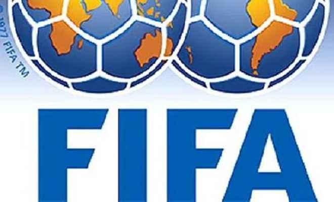फीफा विश्व कप: क्या भारत बनेगा फुटबॉल में एशिया का ब्राजील : आर.के.सिन्हा