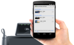 गूगल ई वॉलेट भारत में जल्द ही दे सकता है दस्तक