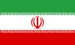 ईरान में मध्यम दूरी की मिसाइल'खुरमशहर'का सफल परीक्षण