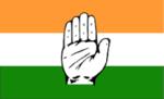 बीएचयू में दिखा भाजपा का दमनकारी चेहरा : कांग्रेस