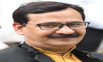 'हिंद स्वराज' के बहाने गांधी की याद : संजय द्विवेदी