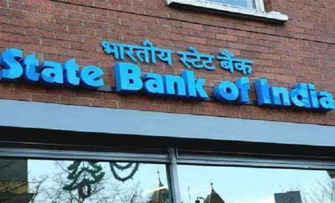 बैंकों व सरकारी कर्ज लेने वाले 108 बकाएदारों पर कार्रवाई