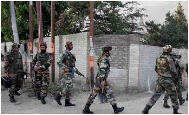ढाका में प्रधानमंत्री कार्यालय के सामने मुठभेड़, 3 आतंकी ढेर