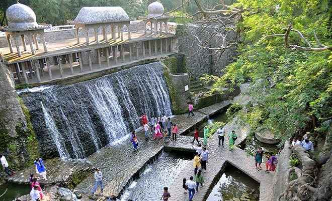 सस्ती लोकेशन के चक्कर में बालीवुड ने चंडीगढ़ से बनाई दूरी