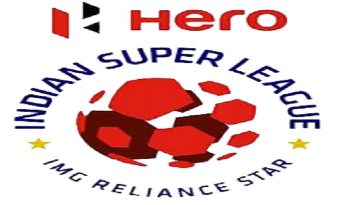 आईएसएल-4 : केरल के विजय रथ को रोकना चाहेगा जमशेदपुर
