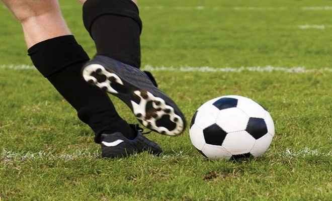 फुटबॉल व्यापार पर आधारित अंतरराष्ट्रीय सम्मेलन का आयोजन 23 जनवरी को