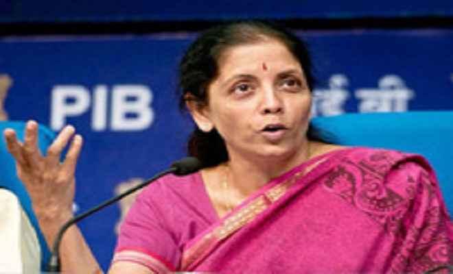 जोधपुर में लड़ाकू विमान सुखोई-30 में उड़ान भरेंगी रक्षा मंत्री