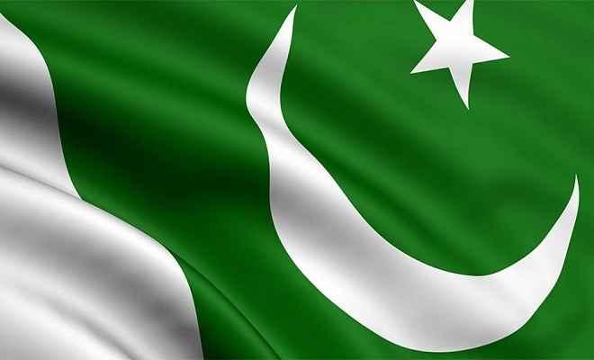 पाकिस्तानी प्रधानमंत्री ने हाफिज सईद को 'साहेब' कहा