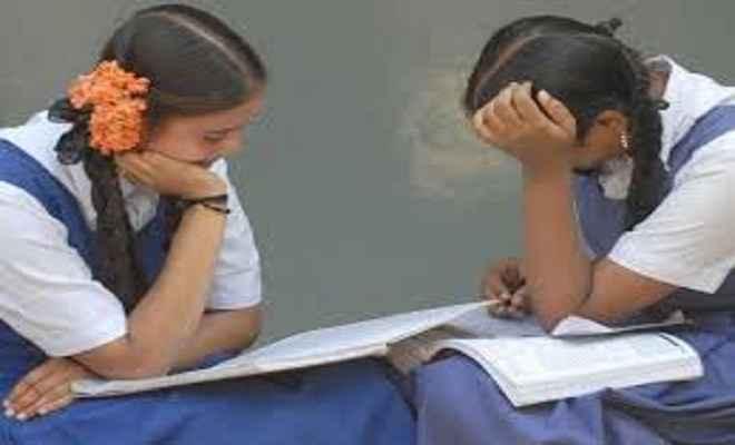 स्कूल ड्रॉप आउट बच्चों की वापसी के लिए सितम्बर में चलेगा विशेष अभियान