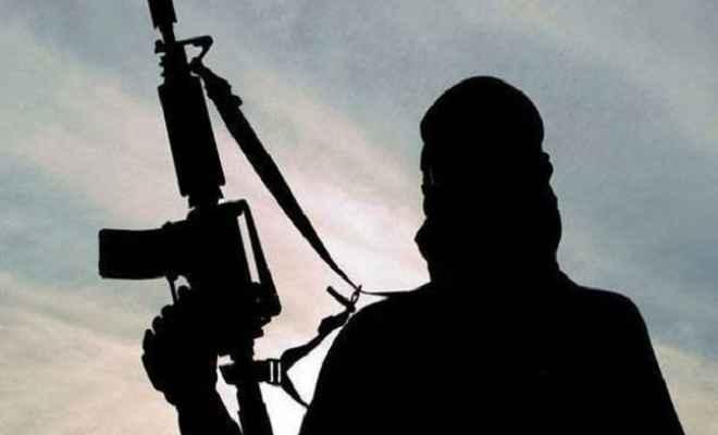 टेरर फंडिंग मामले में हाफिज सईद समेत आठ के खिलाफ आरोपपत्र