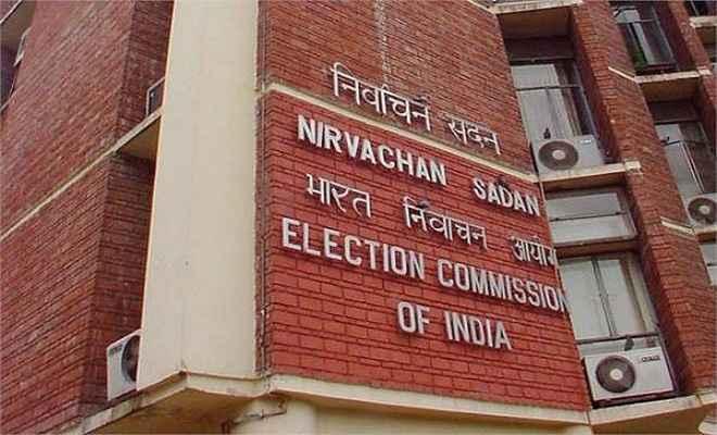 त्रिपुरा, मेघालय और नगालैंड बजा चुनावी बिगुल