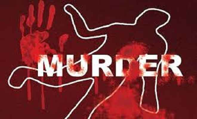 ब्रिटेन में पाकिस्तानी चाचा ने की दुष्कर्म के बाद भारतीय भतीजी की हत्या