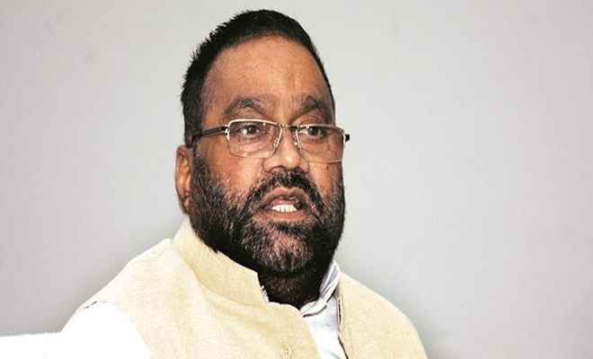 गरीब मजदूरों के उत्थान को कृत-संकल्पित है सरकार : श्रममंत्री