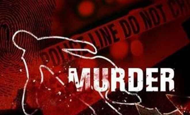 फिरौती के लिए प्रॉपर्टी डीलर के बच्चे की हत्या शव बरामद
