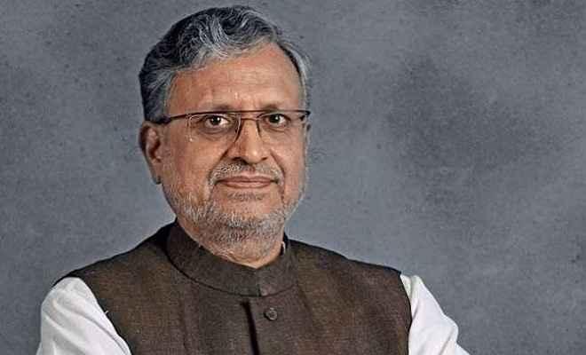 एनटीपीसी ने सरकार को ससमय भुगतान कर सालाना 160 करोड़ की बचत करने का दिया सुझाव