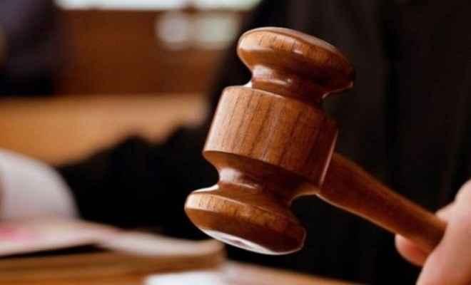 ब्राइटलैंड कांड में आरोपी छात्रा को मिली जमानत, 30 जनवरी को होगी सुनवाई