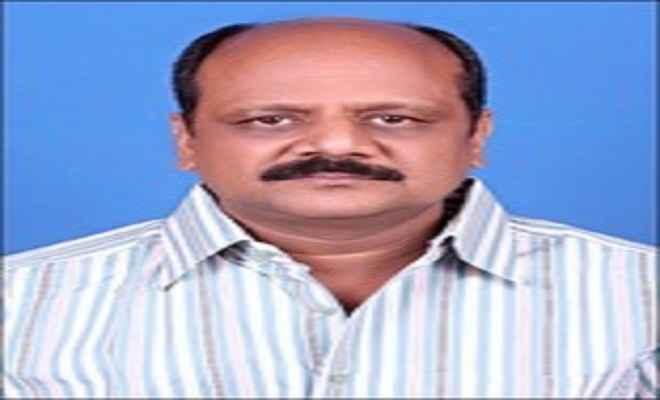ओमप्रकाश सिंघानिया भारतीय प्रबंध संस्थान, रांची (झारखंड) के बोर्ड ऑफ गवर्नर्स के सदस्य मनोनित किए गए
