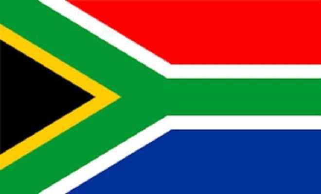 दक्षिण अफ्रीका के पूर्व हरफनमौला खिलाड़ी सुलेमान 'डिक' का निधन
