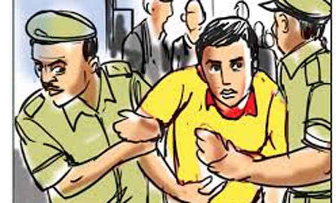 मुम्बई में भाई की हत्या कर फरार परवेज ने 20 हजार के लालच में किया मोतिहारी में साहिल का अपहरण