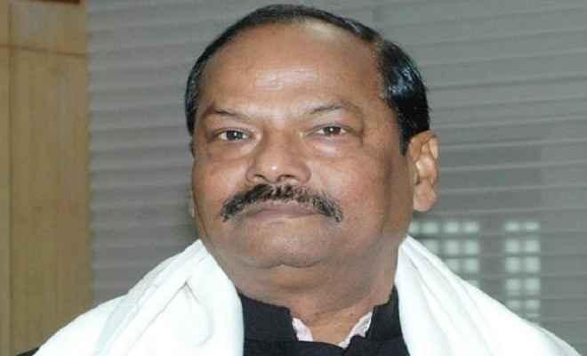 दुमका में हुई सड़क दुर्घटना से हूं मर्माहत: मुख्यमंत्री