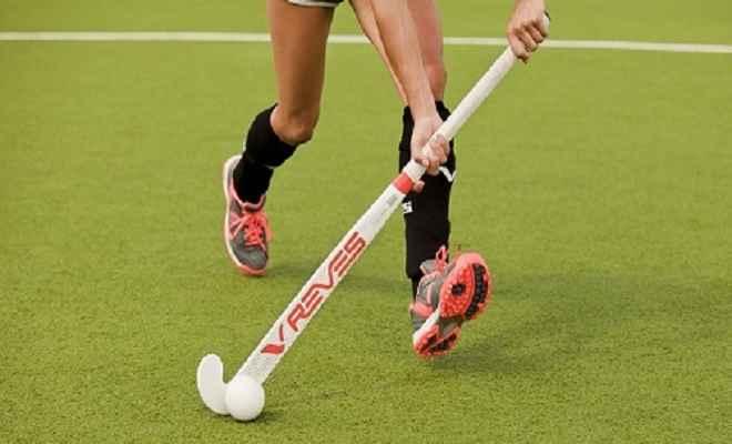 बेल्जियम ने भारतीय पुरूष हॉकी टीम को 2-1 से हराया