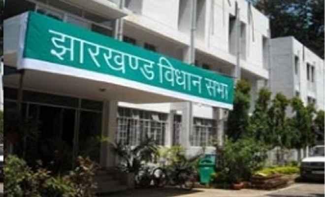 राज्य के विकास में मील का पत्थर साबित होगा बजट: राकेश प्रसाद