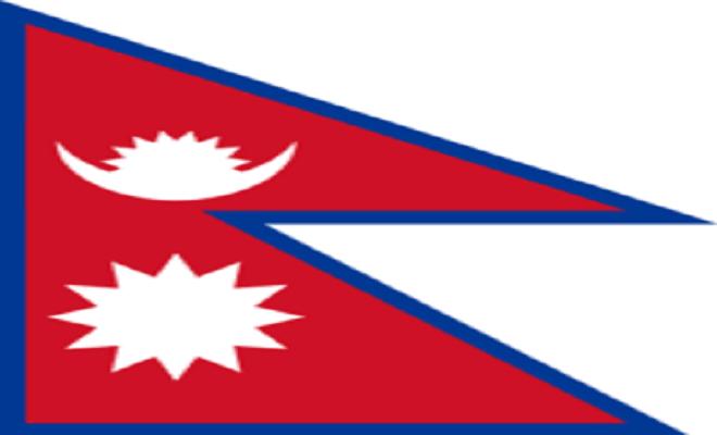 नेपाल के सात प्रदेशों में मुख्यमंत्री का चयन चुनौती, भारत के इलाकों में भी असर