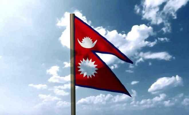 नेपाल में वाम दलों के बीच प्रांतीय सरकार के गठन पर बनी सहमति