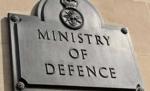 रक्षा मंत्रालय ने 1714 करोड़ के दो प्रस्तावों को मंजूरी प्रदान की
