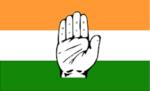 जीडीपी की हकीकत पर श्वेत पत्र जारी करे केंद्र : कांग्रेस