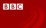 बीबीसी की चीन संपादक ने दिया इस्तीफा
