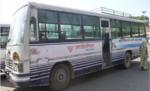 लखनऊ से पटना व जयपुर के लिए बस रूट का सर्वे पूरा, जल्द चलेंगी जनरथ बसें