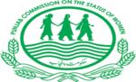 पंजाब महिला आयोग की अध्यक्ष परमजीत कौर ने दिया इस्तीफा