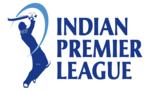 आईपीएल नीलामी : दूसरे दिन सबसे महंगे बिके जयदेव उनाडकट