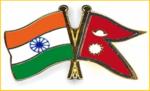 भारत-नेपाल के मैत्रीय संबंध पर चाइना की दीवार